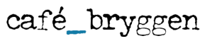 bryggen-logo-500_wzcmks