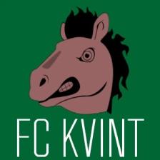 """SANG #9 MI's fodboldgutter: """"F.C. Kvint"""""""