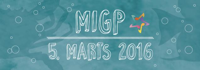 Migp facebook 2016