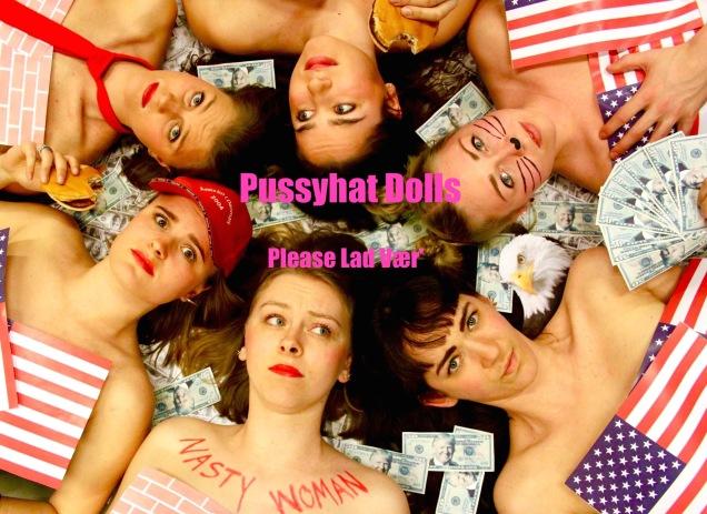 2 Pussyhat Dolls.jpg