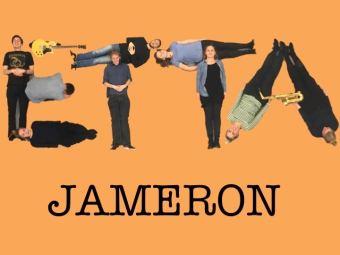 5 Etta Jameron.jpg