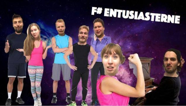 9 Fis-entusiasterne (Billede 1).jpg