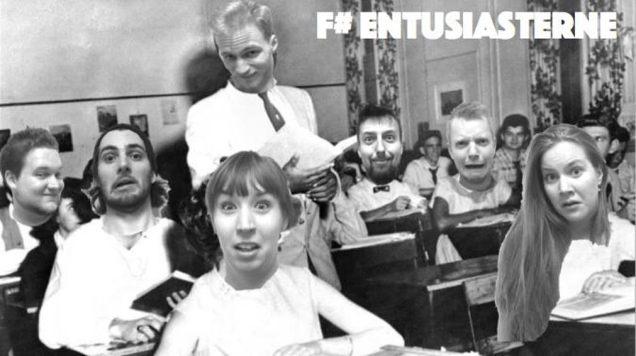 9 Fis-entusiasterne (Billede 2).jpg