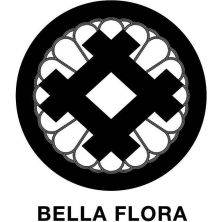 Bella_Flora.jpg