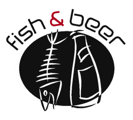 Fish-and-Beer.png