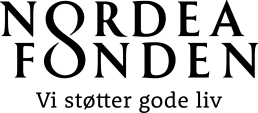 NordeaFonden_Logo_Payoff_Black_RGB.png