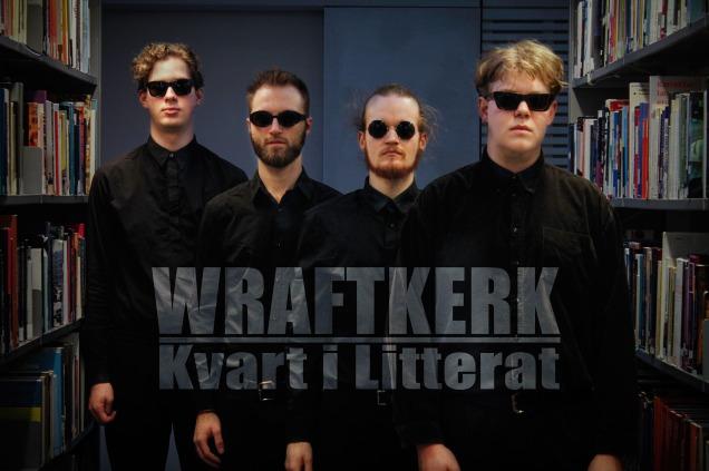 Wraftkerk-billede